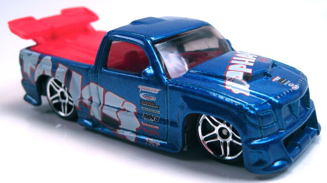 File:Super Tuned blue First Edition 2001 closed wing.JPG