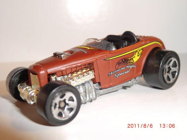 File:Deuce Roadster CIMG0465.JPG