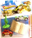 2011 RacingKit Baja
