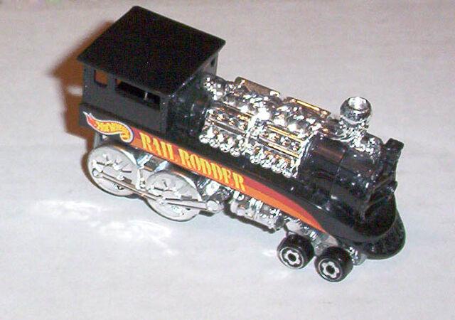 File:FE Rail Rodder.jpg