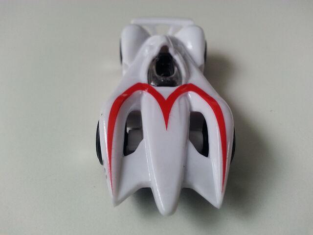 File:Mach 6 front.jpg