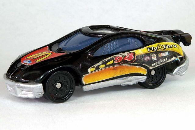 File:McDonald's NASCAR Future - 6419df.jpg