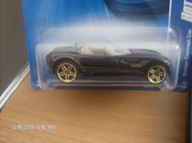 File:Cars 031.jpg