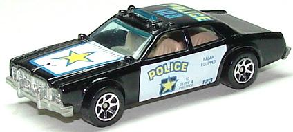 File:Sheriff Patrol BlkWht7SP.JPG