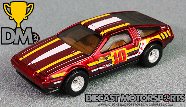 File:81 DeLorean DMC12 - 15 Track Aces v2-SUPER 600pxDM.jpg