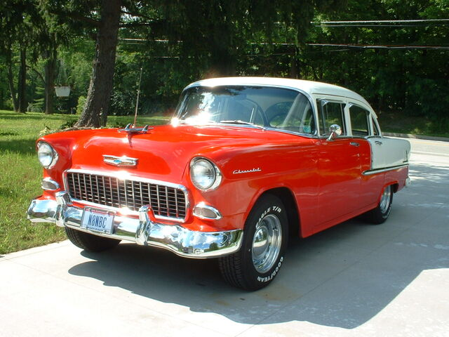 File:55-chevy.jpg