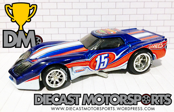 File:76 Greenwood Corvette - 15 HW Nationals.JPG