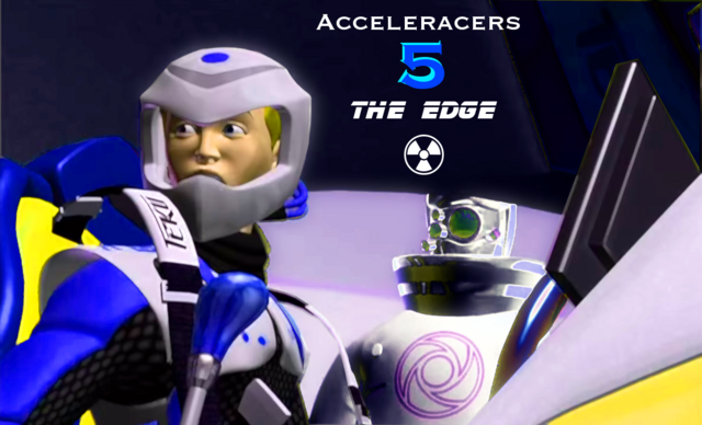 File:Acceleracers 5 The Edge Wallpaper.png