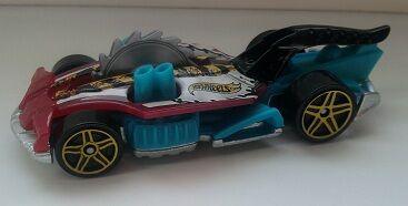 File:Buzzerk code cars.jpg