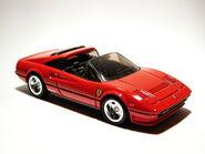 Ferrari 308 GTS Quattrovalvole 02