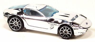 File:2005-016b.jpg