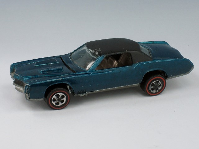 File:Custom Eldorado (Small).JPG