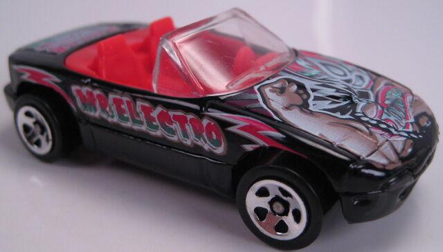 File:Mazda MX5 Miata black radical wrestlers series 2003.JPG