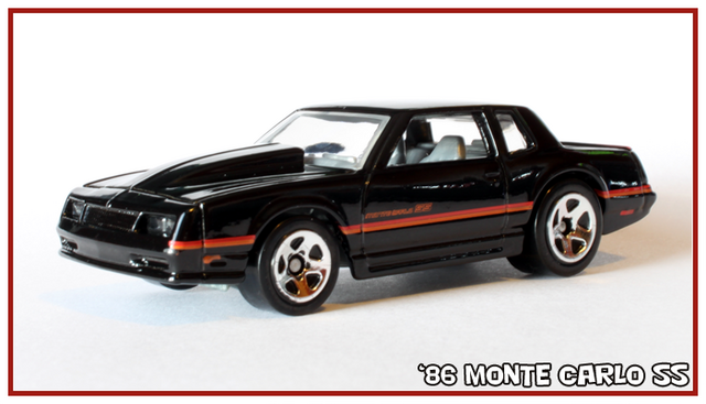 File:86 monte.png