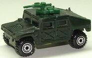 Hummer CC
