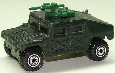File:Hummer CC.JPG