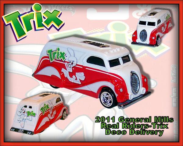 File:2011 General Mills Trix Deco Delivery.jpg