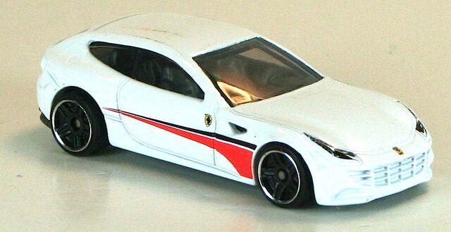 File:2013-Ferrari5-FF-White.jpg