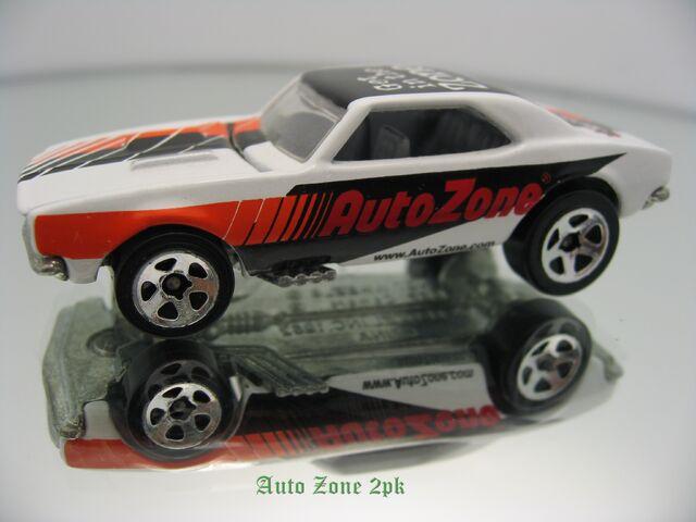 File:AutozoneCamaro.jpg