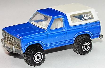 File:Bronco 4-Wheeler MtBluCT.JPG