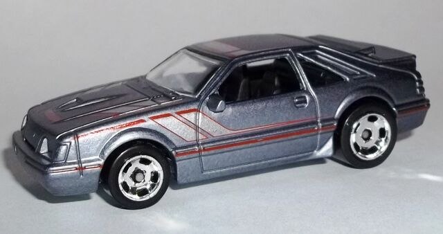 File:HW-2014-Cool Classics--18-'84 Ford Mustang SVO.jpg