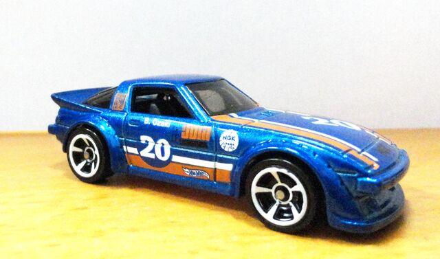 File:Mazda.JPG