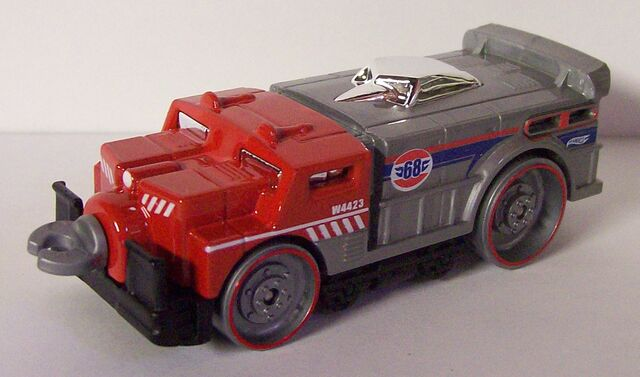 File:Fast Freight (V2) Engine.jpg