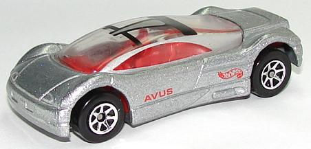 File:Avus Quattro Slv7sp.JPG