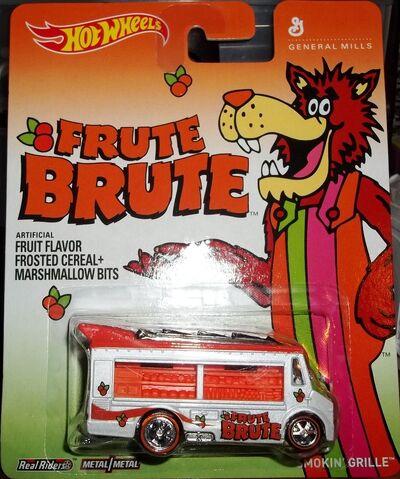 File:HW-General Mills-Smokin Grille-Frute Brute.JPG