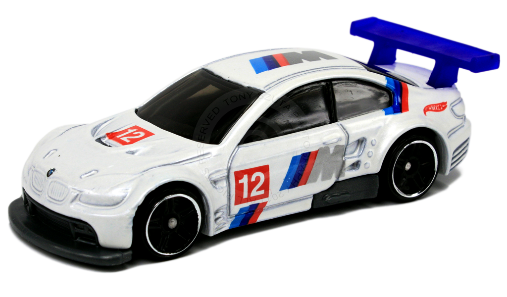 Bmw M3 Gt2 Hot Wheels Wiki Fandom Powered By Wikia