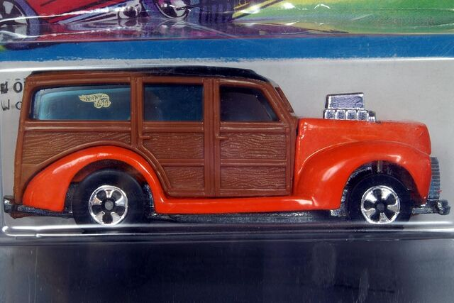 File:Hi-Rakers '40's Woodie - 6492cf.jpg