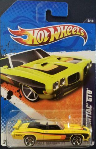 File:HW-2011 '70 Pontiac GTO.jpg