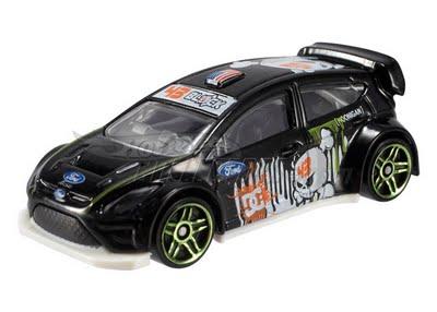 File:HW 2011 FE Ford Fiesta Rally Sneeks.jpg