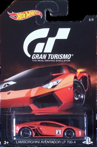 File:Lamborghini Aventador LP 700-4 package front.png