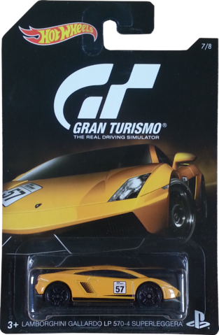 File:Lamborghini Gallardo LP 570-4 Superleggera package front.png