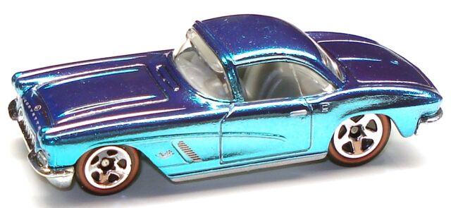 File:62corvette classic blue.JPG