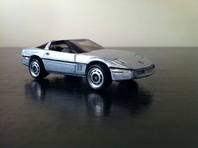 File:80s Corvette.jpg