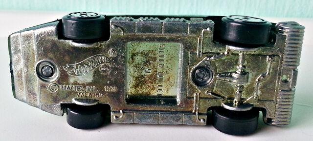 File:Aeroflash prototype4.JPG