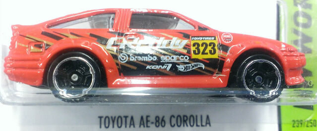 File:ToyotaCorolla15.jpg