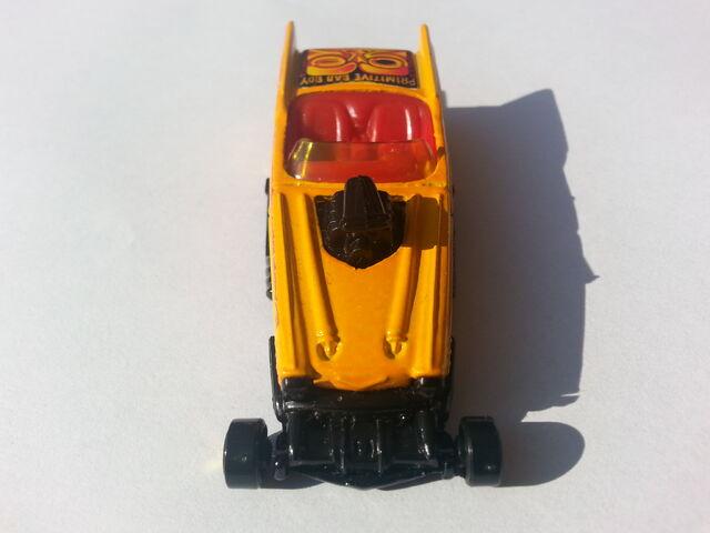 File:'57 Roadster front 2.jpg
