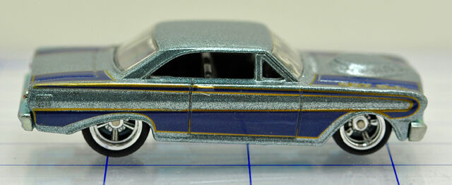 File:64-ford-falcon sprint-silver-hw (2).jpg