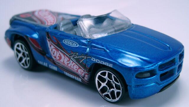 File:Dodge sidewinder race team colors 2002.JPG