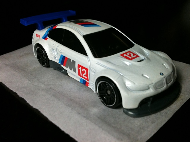 File:2012NM '11 BMW M3 GT2.JPG
