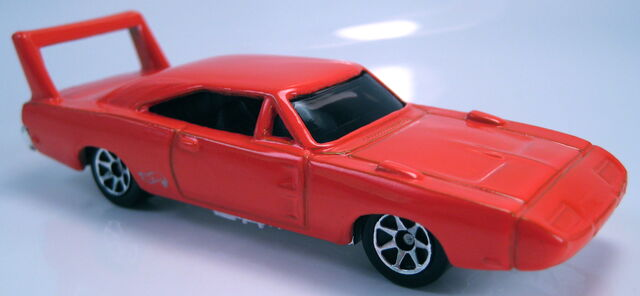 File:70 dodge charger daytona orange enamel genreal mills 5 pack 1997.JPG