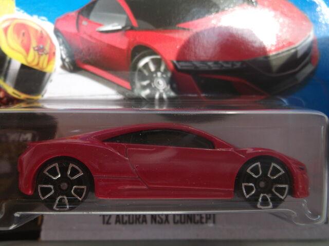 File:Acura-`12 NSX Concept.jpg