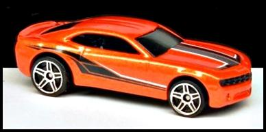 File:Camaro Concept AGENTAIR 3.jpg