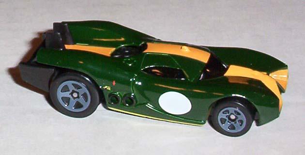 File:Green FE Prototype H-24.jpg