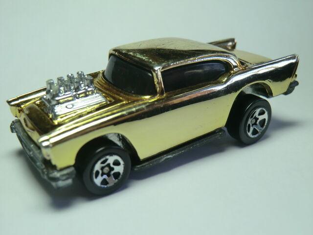 File:'57 Chevy CIMG1472.JPG