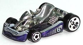 File:Go Kart Prpl.JPG