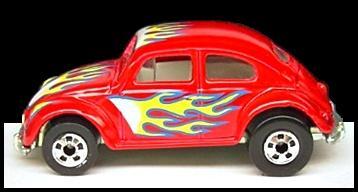 File:VW Bug AGENTAIR 2.jpg